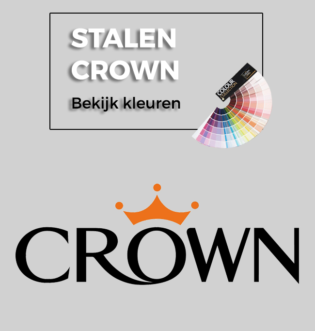 promotions-peinture-crown