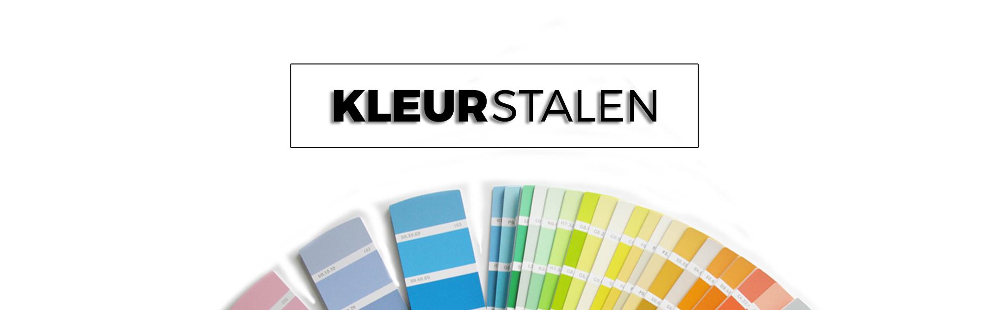 Le-magasin-de-peinture-en-vente-en-ligne-le-moins-cher-de-Bruxelles.jpg
