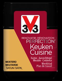 testeurs v33 cuisine
