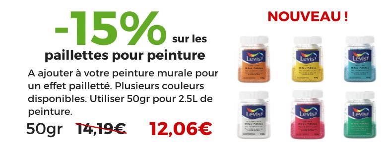Promotions Peintures Prix Discount Painttrade