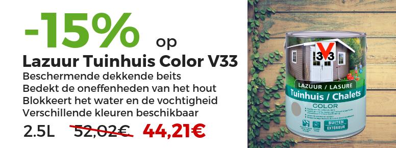 v33-tuinhuis-color.png
