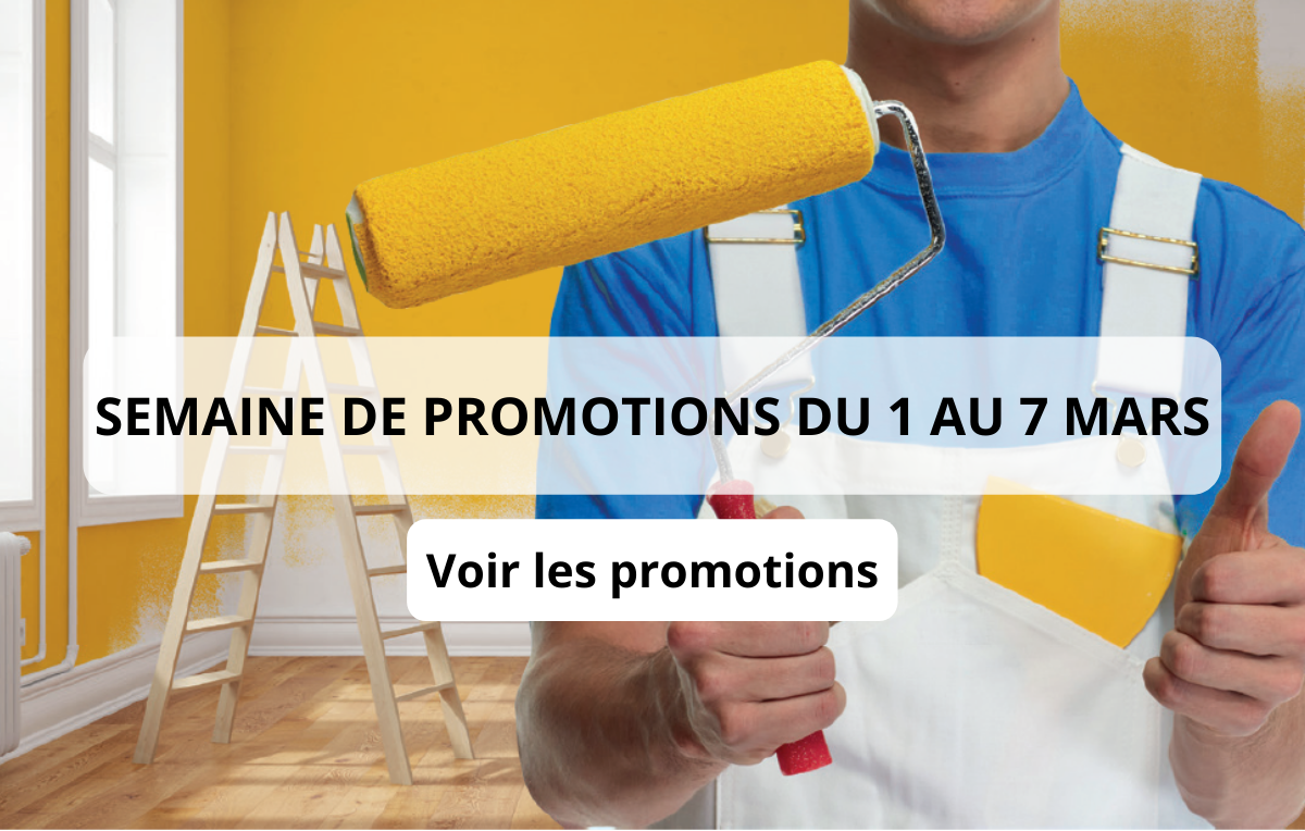 PAGE PROMO FR.png