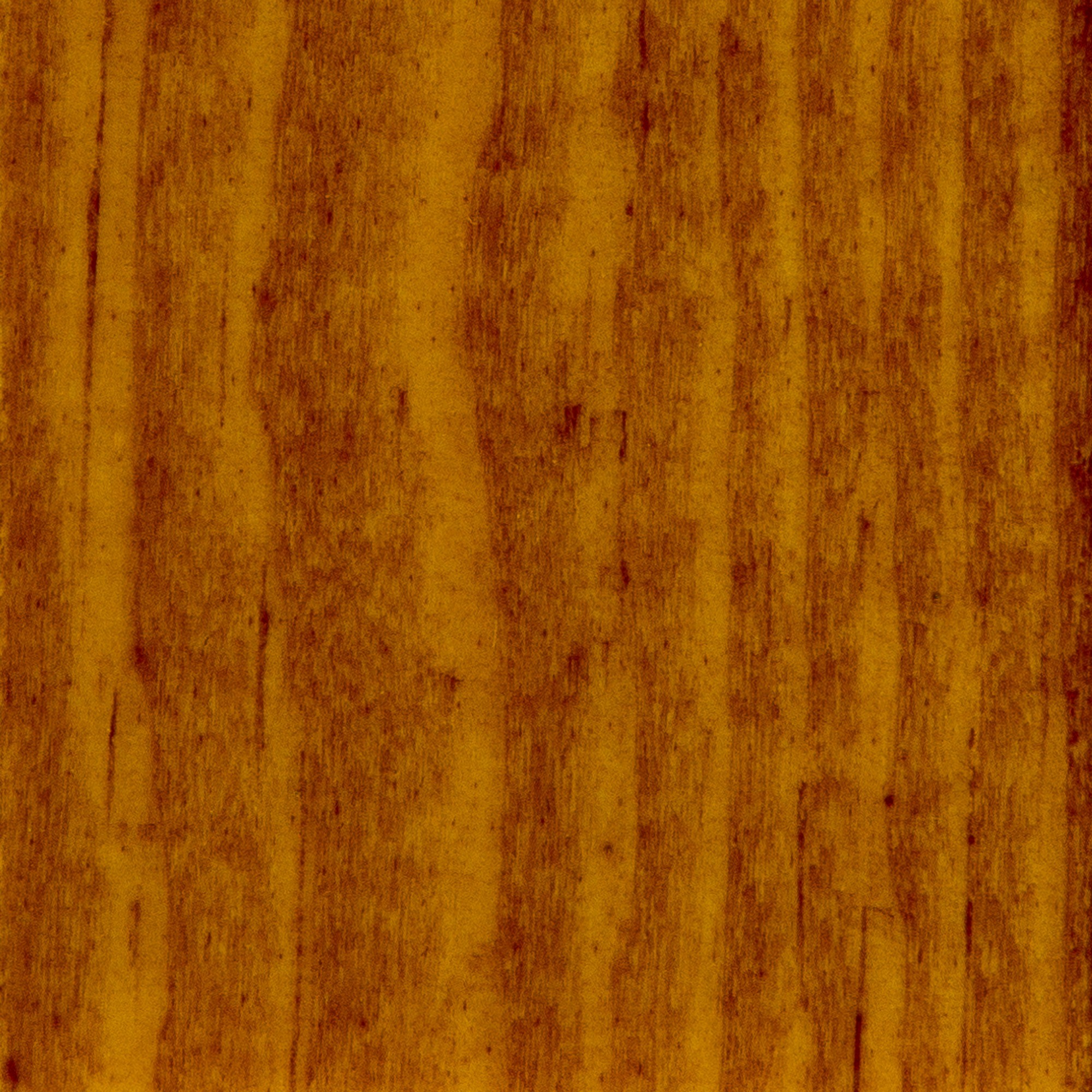 Chêne foncé