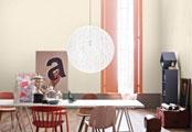 Kleuren kiezen voor je interieur: 5 factoren om te overwegen