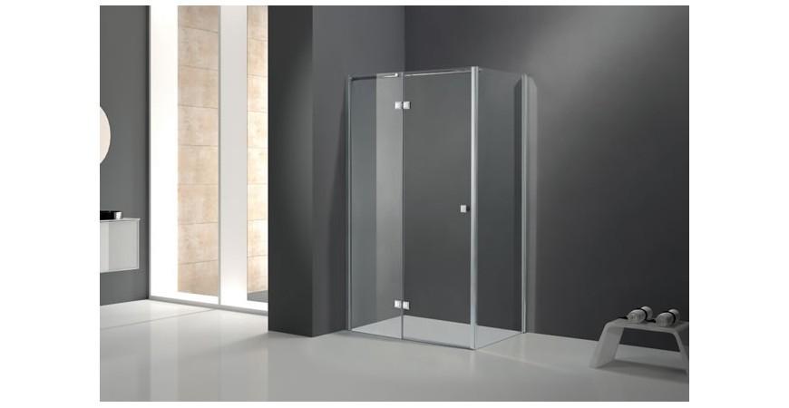 Tendances déco salle de bain